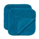Cloth Wipes